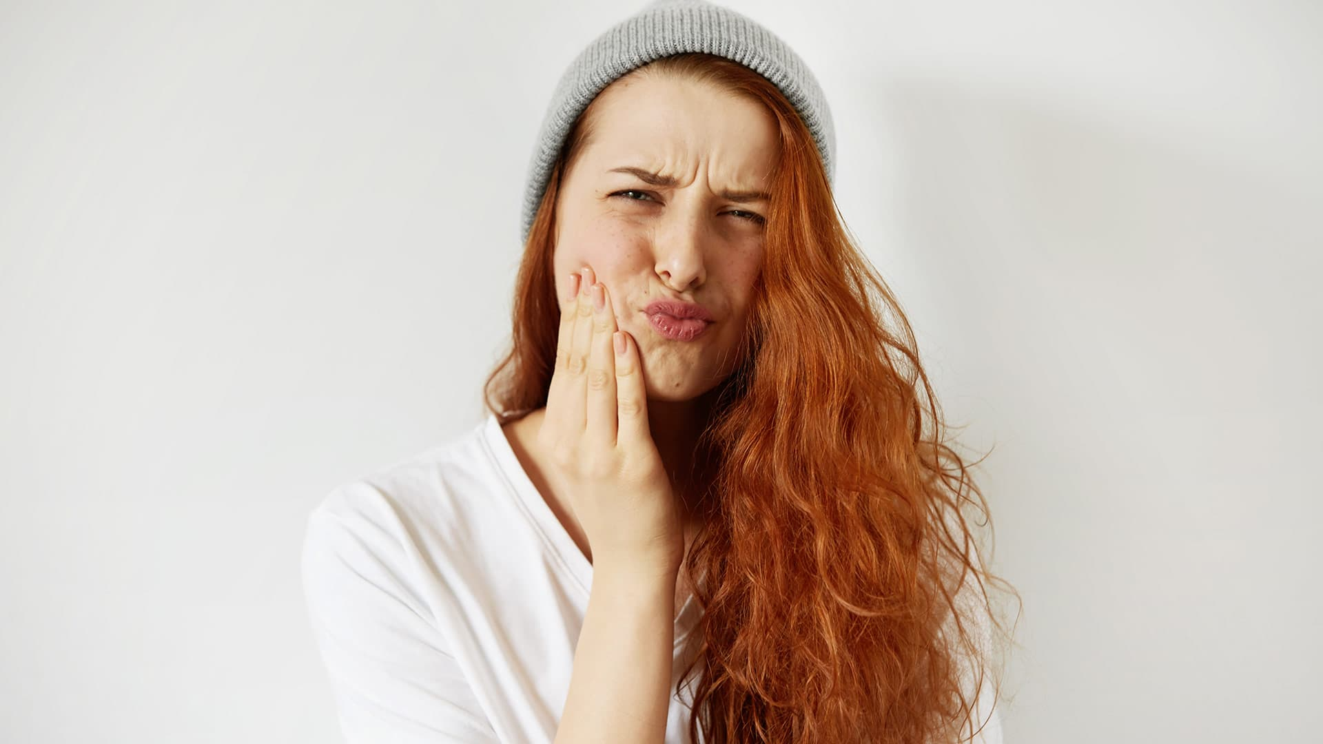 AUA IN HAMBURG Zahnarzt Angstpatient Füllung Zahnreinigung Prophylaxe
