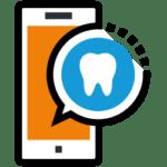 Onlinetermine Termine Onliner beim Zahnarzt