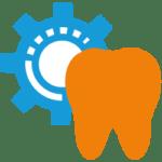 Zahnarztpraxis mit 4 Standorten in Hamburg Weisse Zähne