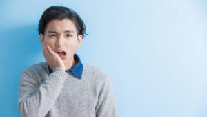 Schnelle hilfe bei Zahnschmerzen in Hamburg