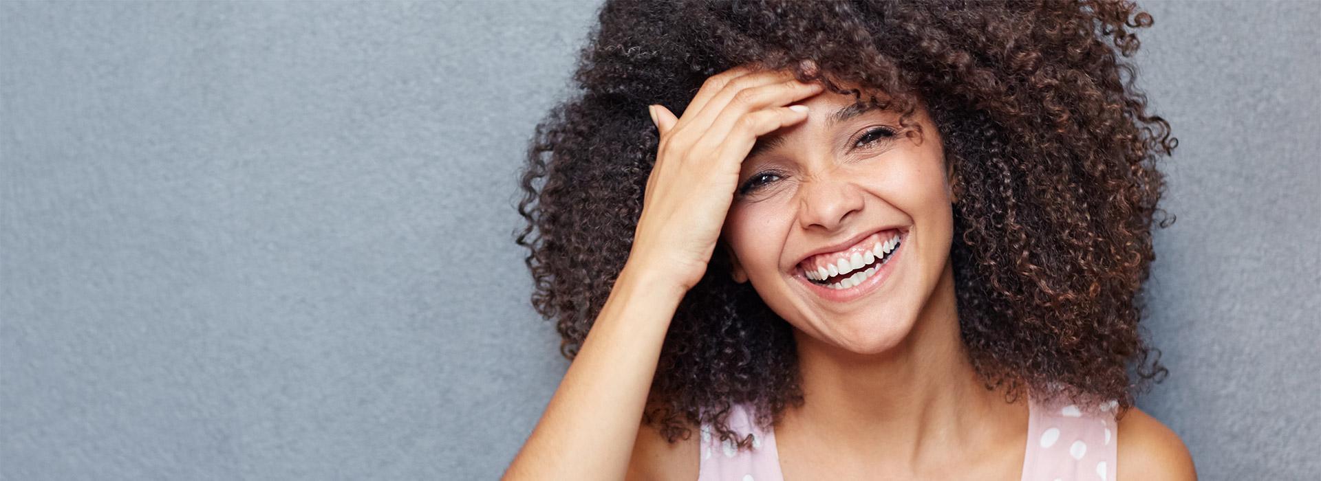 Zahnarzt Kontakt Angstpatienten Prophylaxe Zahnreinigung professionell